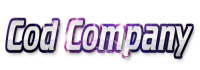 File:CodCmpanylogo-1.jpg