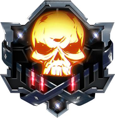 File:Triple Kill Medal BO3.png