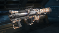 XM-53 Gunsmith Model 6 Speed Camouflage BO3.png