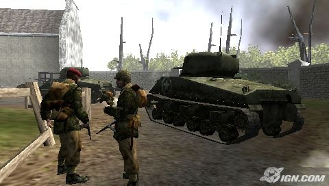 File:Roads to Victory screenshot.jpg