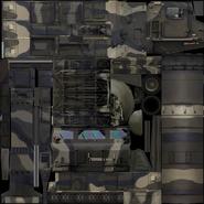 S300V texture MW3