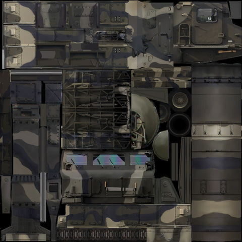 File:S300V texture MW3.png