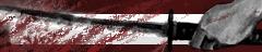 File:Swordmaster title cut MW2.png