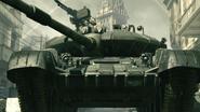 T90 MW3