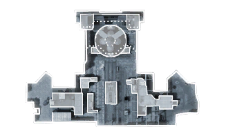File:Launch Wager minimap BO.png