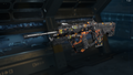 XR-2 Gunsmith Model Underworld Camouflage BO3.png