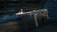 HG 40 Gunsmith Model Black Ops III Camouflage BO3