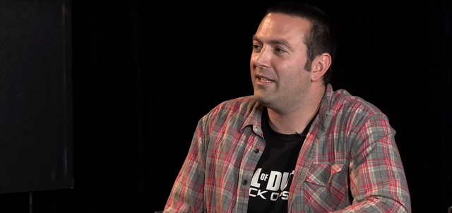 File:Jason Blundell.png