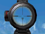 M4scope2 MW3DS