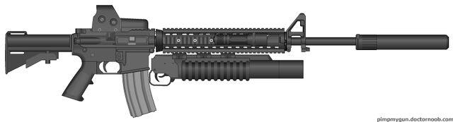 File:PMG Myweapon(2).jpg