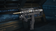 Pharo Gunsmith model Osiris FMJ BO3