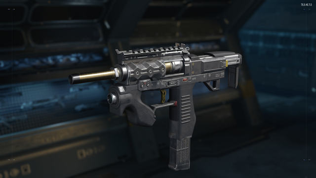 File:Pharo Gunsmith model Osiris FMJ BO3.png