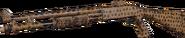 W1200 Cheetah MWR