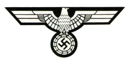 File:Wermacht Eagle Pendant.png