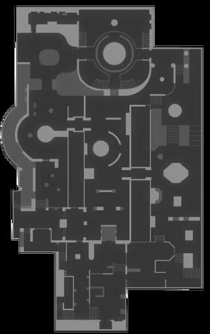 File:Greenband Map Layout AW.png