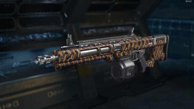 File:Haymaker 12 Gunsmith Model WMD Camouflage BO3.png