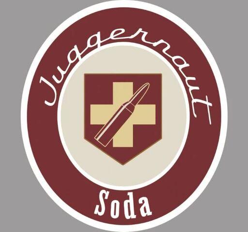 File:Juggernaut Soda.jpg