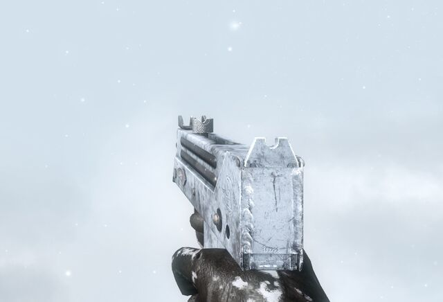 File:MAC11 Ice BO.jpg