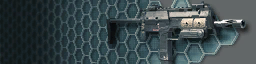 File:MP7 Marksman Calling Card BOII.png