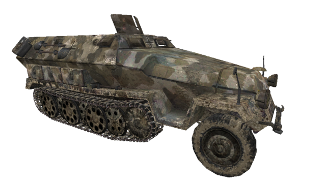 File:Sd. Kfz. 251 model WaW.png