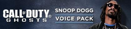 File:Snoop Dogg Voice Pack DLC banner CoDG.jpg