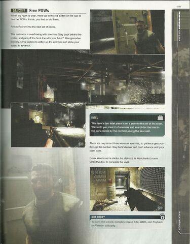 File:CoD-BO Prestige Guide Mission12 Page 12.jpg
