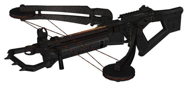 File:Crossbow model BOII.png