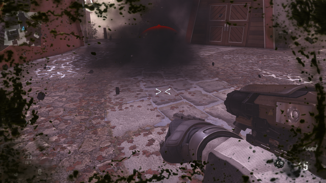 File:Paintball Effects on HUD AW.png