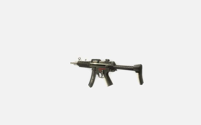 File:Personal AugFC DF new mp5.jpg
