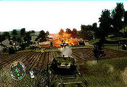 CoD3 The Black Baron(level)1