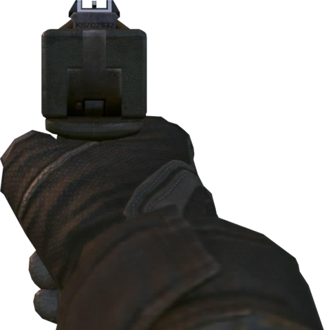 File:KAP-40 Iron Sights BOII.png