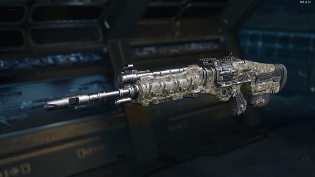 File:Sheiva Gunsmith Model Jungle Tech Camouflage BO3.png