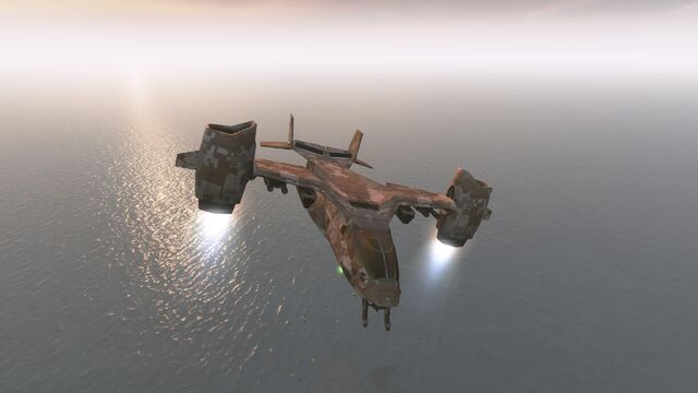File:Vtol-screenshot.jpg