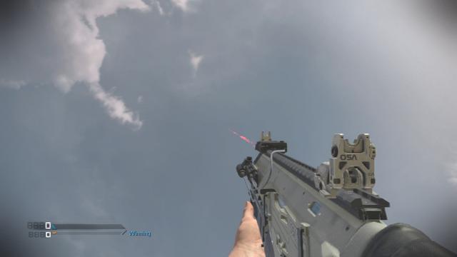 File:ARX-160 Grenade Launcher CoDG.png