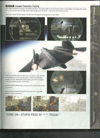File:CoD-BO Prestige Guide Mission11 Part2 Page 8.jpg