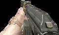 AK-47 Dual Mag BO.png