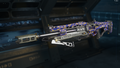 Gorgon Gunsmith Model Hallucination Camouflage BO3.png