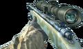 M40A3 Blue Tiger CoD4.png