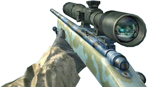 File:M40A3 Blue Tiger CoD4.png
