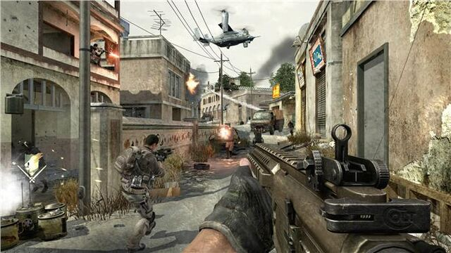 File:Modern warfare 3 PMC.jpg
