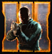 Recruit difficulty BO3