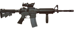 File:M4A1 Carbine.png