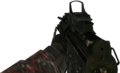 MP5K Red Dot Sight MW2.png