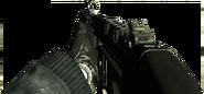 MP5 Silencer MW3