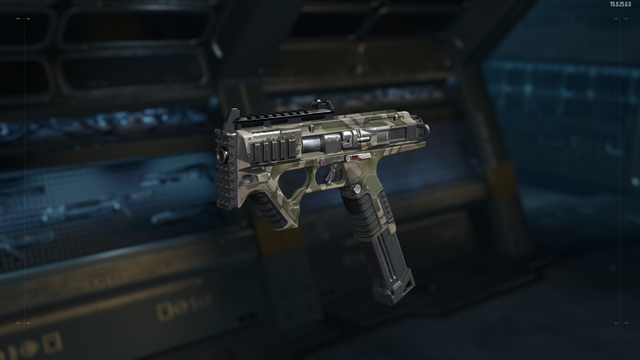 File:L-CAR 9 Gunsmith Model Jungle Tech Camouflage BO3.png