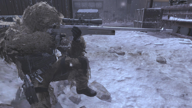 File:L118A Sniper Outpost MW3.png