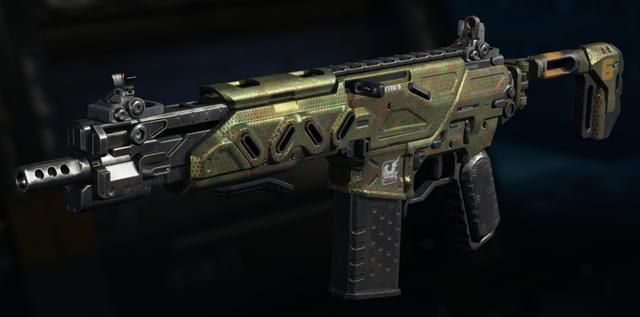 File:Peacekeeper MK2 Gunsmith Model Chameleon Camouflage BO3.png