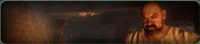 File:Vorkuta Escape Background BO.png