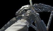 Crossbow Reloading AW