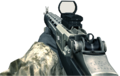 M14 Red Dot Sight CoD4.png